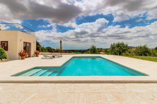 Finca Es Cos -  Vacation Rental - Photo 1