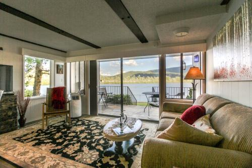 Loons Nest Two -  Vacation Rental - Photo 1
