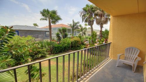 Ventura Condominiums #201 -  Vacation Rental - Photo 1