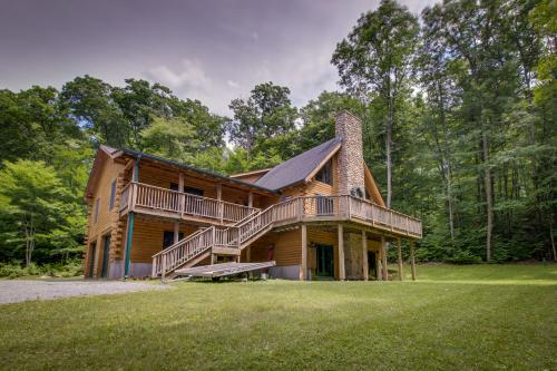 Westview Estates -  Vacation Rental - Photo 1