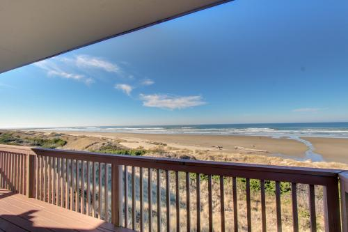 Whale's Crossing -  Vacation Rental - Photo 1