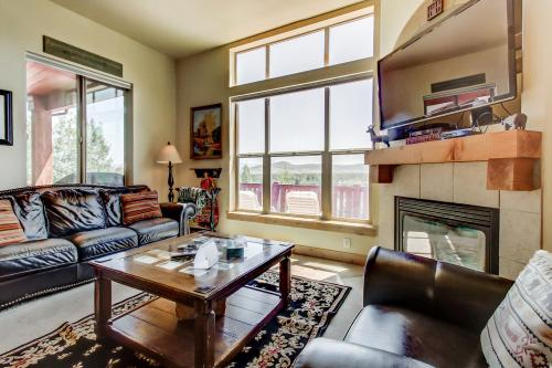 Luxury Home in Bear Hollow - Park City, UT Vacation Rental