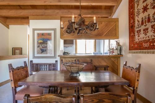 Gold Bend 5034 -  Vacation Rental - Photo 1