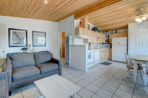 Slice of Paradise -  Vacation Rental - Photo 1