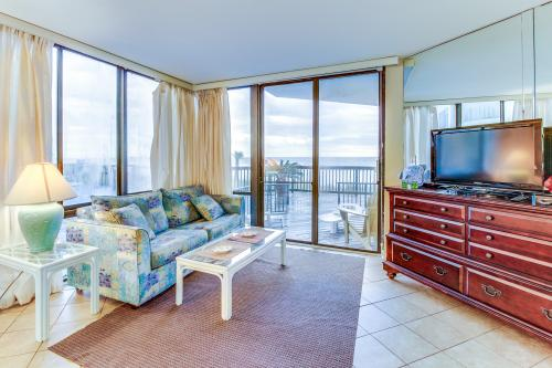 Sunbird #108W -  Vacation Rental - Photo 1