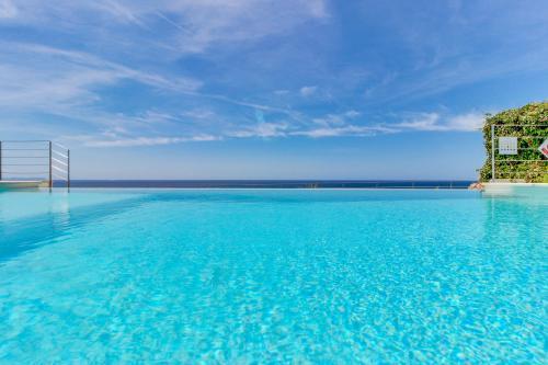 Villa Azul -  Vacation Rental - Photo 1