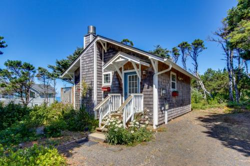 Oregon Bed n' Beach -  Vacation Rental - Photo 1