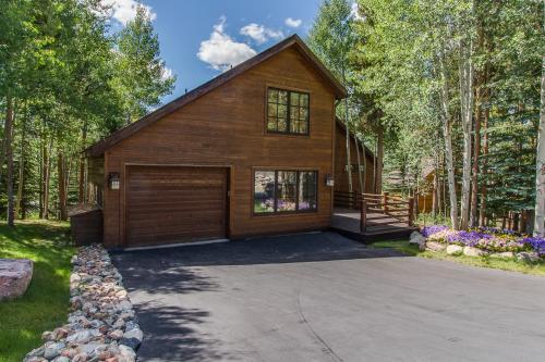 Keystone vacation rentals condo rentals vacasa for Keystone colorado cabin rentals