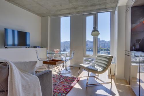 Yard: Cascara Sagrada (#1118) -  Vacation Rental - Photo 1