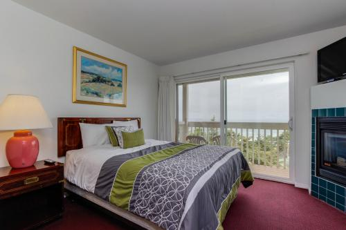 Seahorse 2-F -  Vacation Rental - Photo 1