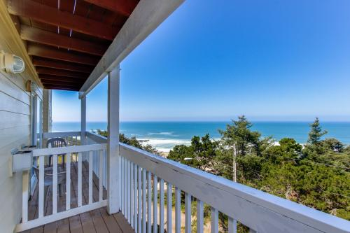 Seahorse 2-E - Lincoln City, OR Vacation Rental
