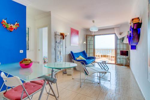 Apartamento Maresia -  Vacation Rental - Photo 1