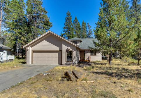 Pyramid Lane 2 | Discover Sunriver -  Vacation Rental - Photo 1
