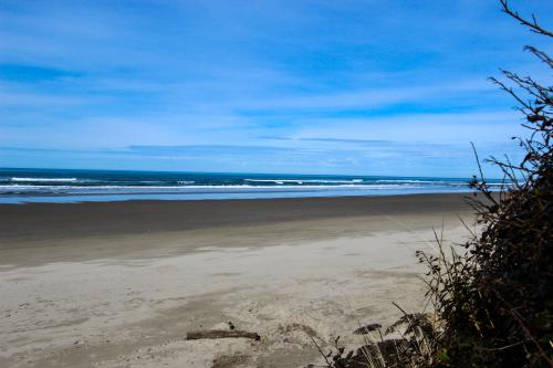 Coastal Hideaway - Yachats Vacation Rental