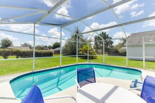 Snow White's Dream - Kissimmee, FL Vacation Rental