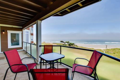 Somewhere at the Beach -  Vacation Rental - Photo 1