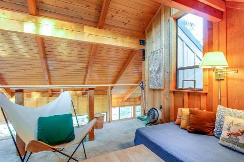 Top 42 Bainbridge Island Vacation Rentals From 50 Vacasa