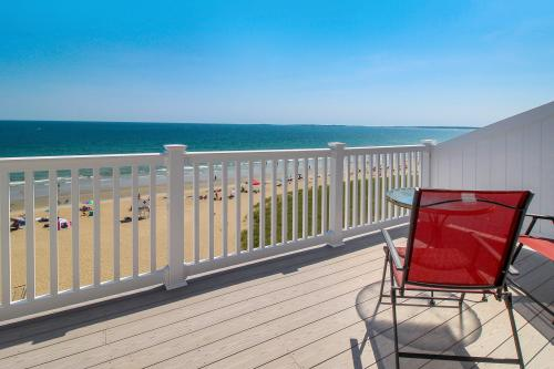 Top 12 Old Orchard Beach Vacation Rentals From 70 Vacasa