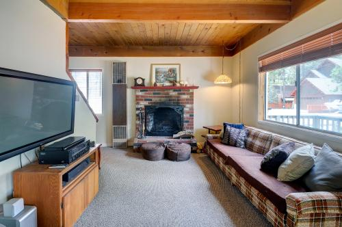Wendy's Inn -  Vacation Rental - Photo 1