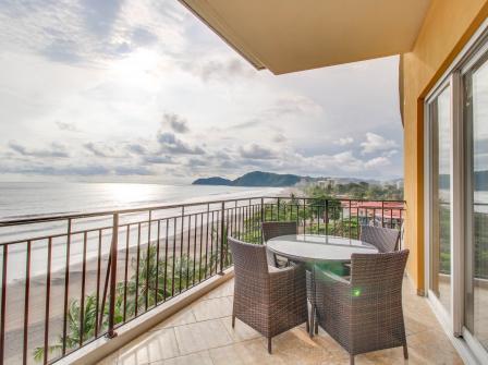 Vista Las Palmas 5C -  Vacation Rental - Photo 1