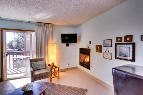 Summit Condo #178 -  Vacation Rental - Photo 1