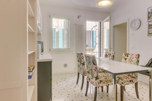 Le Guglie - Venice, Italy Vacation Rental