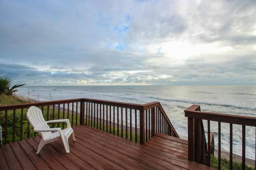 Sand Castle -  Vacation Rental - Photo 1