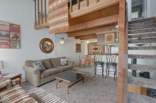Sugar Shack -  Vacation Rental - Photo 1