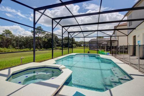 Lakeside Paradise - Clermont, FL Vacation Rental