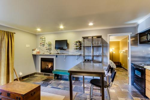 The Drake Condo  #146 -  Vacation Rental - Photo 1