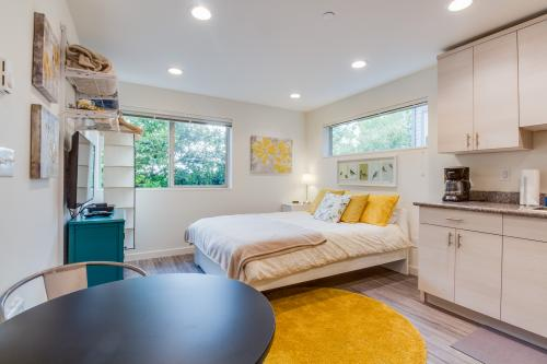 Sunny Side Up -  Vacation Rental - Photo 1