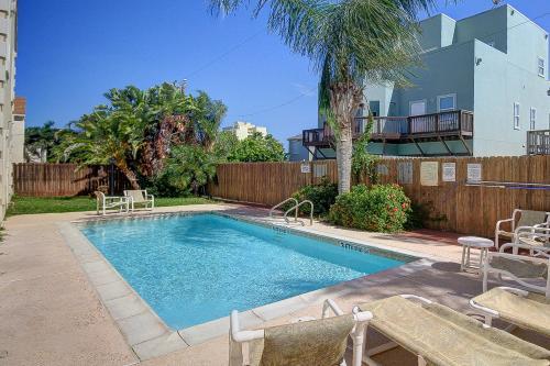 Escape Condominiums #2 -  Vacation Rental - Photo 1