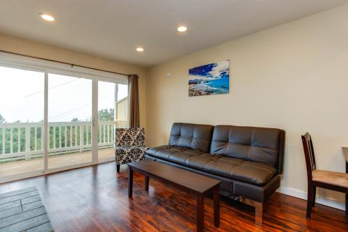 Salmon 1-B -  Vacation Rental - Photo 1