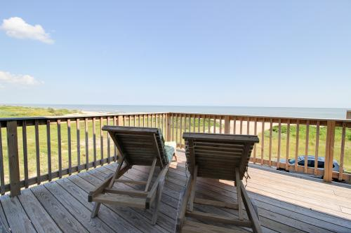 SeaQuell -  Vacation Rental - Photo 1