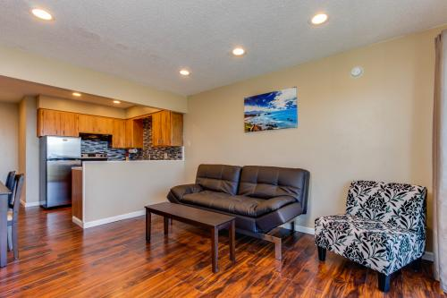 Salmon 1-C -  Vacation Rental - Photo 1