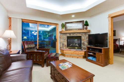 Canyon Creek: Eagleridge 107 -  Vacation Rental - Photo 1