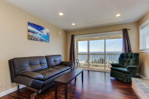 Salmon 2-C -  Vacation Rental - Photo 1