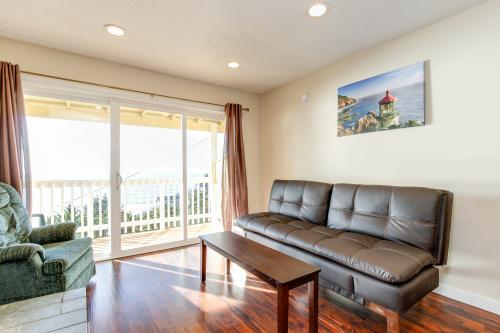Salmon 2-B -  Vacation Rental - Photo 1