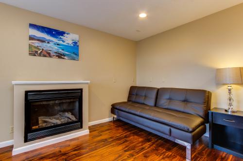 Salmon 1-E -  Vacation Rental - Photo 1
