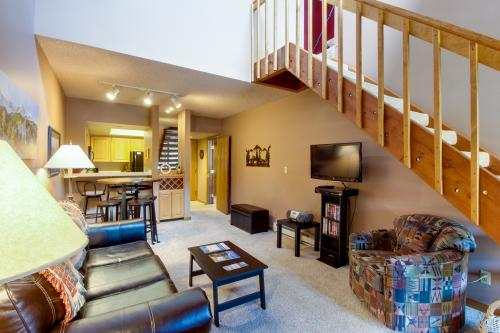 Foxpine Inn Suite -  Vacation Rental - Photo 1