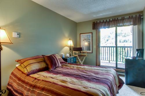 Foxpine Inn Room -  Vacation Rental - Photo 1