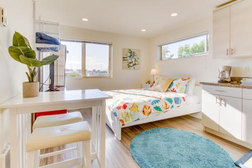 Sunny in Seattle -  Vacation Rental - Photo 1