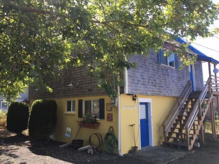 Elli's Haus -  Vacation Rental - Photo 1