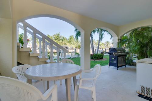 Tenth Street Treasure - Key Colony Beach, FL Vacation Rental