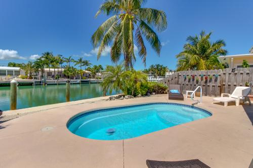 Floridian Fanfare -  Vacation Rental - Photo 1