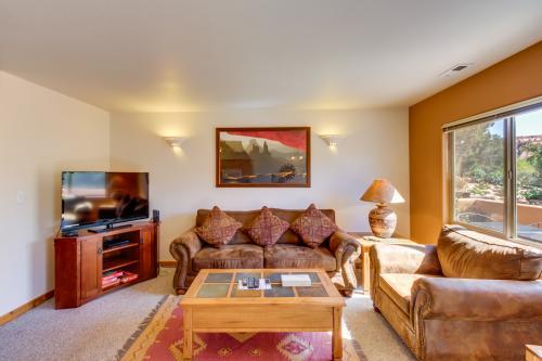 Castillo De Las Rocas 3418 -  Vacation Rental - Photo 1