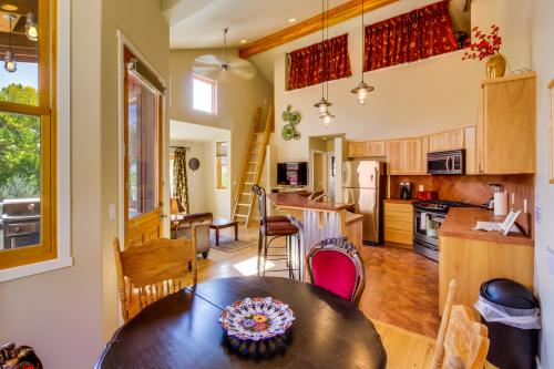 Moab Springs Ranch 17 -  Vacation Rental - Photo 1