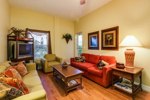 The Baysider at Madeira Bay Resort - Madeira Beach, FL Vacation Rental