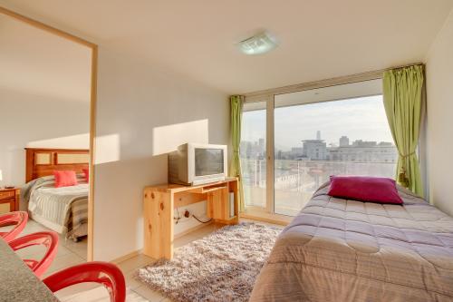 Urban Views -  Vacation Rental - Photo 1