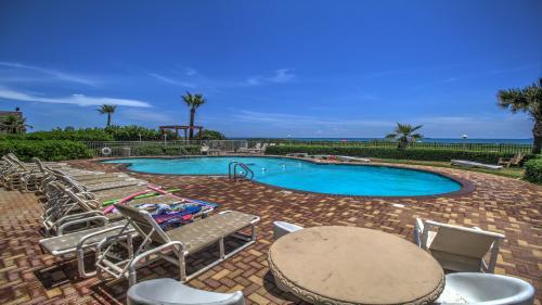 Aquarius #701 -  Vacation Rental - Photo 1